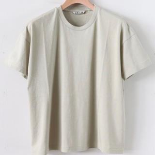 ヤエカ(YAECA)のnomao様専用です(Tシャツ(半袖/袖なし))