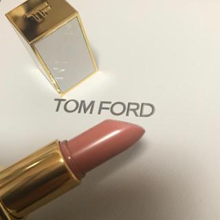 TOM FORD - 限定色 トムフォード リップ