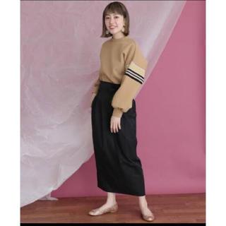ケービーエフ(KBF)の完売色 KBFアームラインプルオーバー(Tシャツ(長袖/七分))