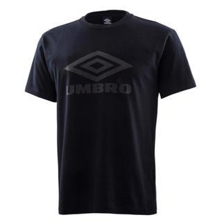アンブロ(UMBRO)のUMBRO tシャツ (Tシャツ/カットソー(半袖/袖なし))