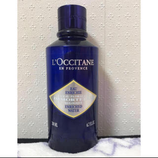 ロクシタン(L'OCCITANE)のロクシタン♡化粧水(化粧水 / ローション)