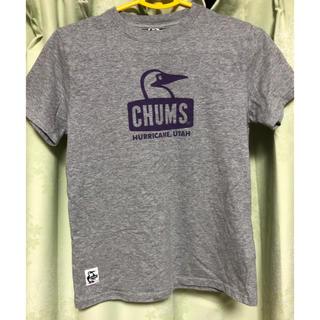 CHUMS - CHUMS Tシャツ(Mサイズ)
