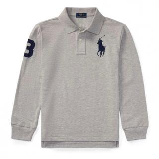 ラルフローレン(Ralph Lauren)のラルフローレン ポロシャツ 160cm (ポロシャツ)