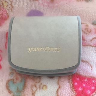タサキ(TASAKI)の田崎真珠  パールイヤリング(イヤリング)