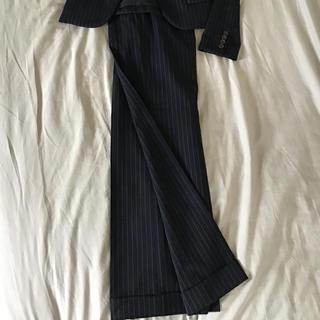 ポロラルフローレン(POLO RALPH LAUREN)のスモールサイズ  ラルフローレン スーツパンツ(その他)