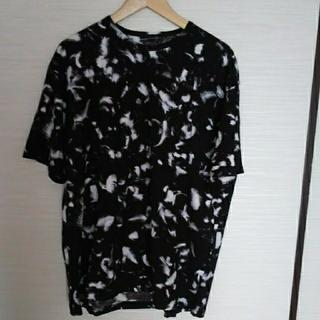 ラッドミュージシャン(LAD MUSICIAN)の[値下げ]LAD MUSICIAN Tシャツ メンズ(Tシャツ/カットソー(半袖/袖なし))
