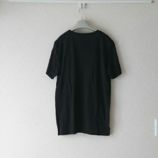 Drawer(ドゥロワー)のRXMANCE  Tシャツ レディースのトップス(Tシャツ(半袖/袖なし))の商品写真