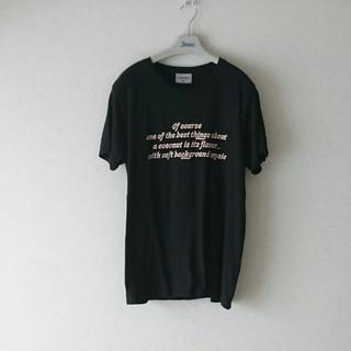 ドゥロワー(Drawer)のRXMANCE  Tシャツ(Tシャツ(半袖/袖なし))