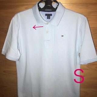 ラルフローレン(Ralph Lauren)のポロシャツ  (ポロシャツ)