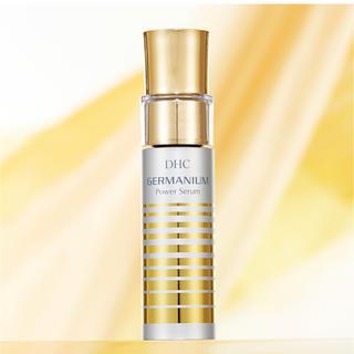 ディーエイチシー(DHC)のDHC GEパワーセラム 30ml(美容液)