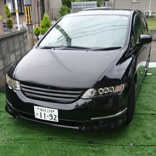 ホンダ - ホンダ オデッセイrd1