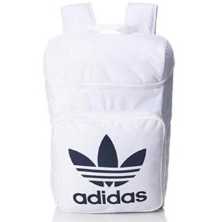 adidas - adidas オリジナルス  リュック  B45887