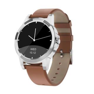 Diggro DI03 Plus スマートウォッチ(腕時計(デジタル))
