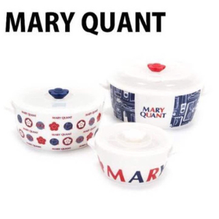 MARY QUANT - MARY QUANT■マリークワント ノベルティ 非売品