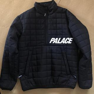 Supreme - PALACE armor
