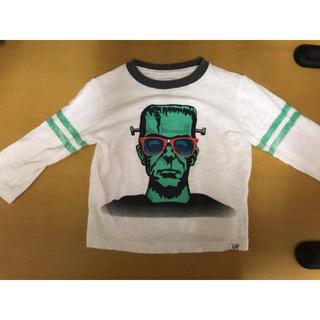 ギャップ(GAP)のギャップ ロンT(Tシャツ)