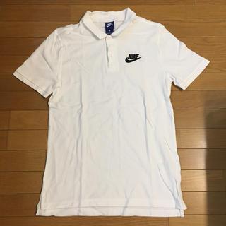 NIKE - ナイキ メンズ ポロシャツ