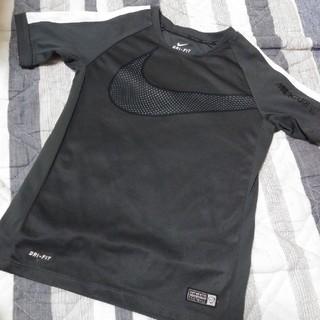 NIKE - ナイキ Tシャツ 140