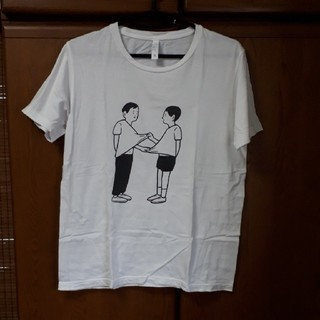 ノリタケ(Noritake)のお取り置き商品(Tシャツ(半袖/袖なし))