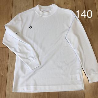 140 発熱インナー(Tシャツ/カットソー)