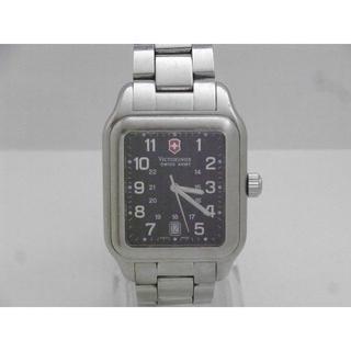 ビクトリノックス(VICTORINOX)のサーチャージ様専用 Victorinox ミリタリーウォッチ (腕時計(アナログ))