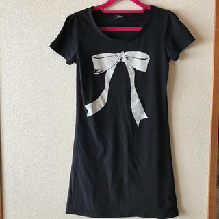 salus - Tシャツ