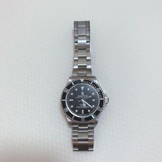 A BATHING APE - BAPEX 腕時計