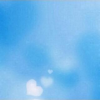 ムジルシリョウヒン(MUJI (無印良品))の無印良品 ポータブルアロマディフューザー 定価3990円(アロマディフューザー)