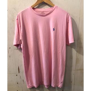 ラルフローレン(Ralph Lauren)のラルフローレン Tシャツ M(Tシャツ/カットソー(半袖/袖なし))