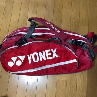 YONEX - ヨネックス キャリーバッグ