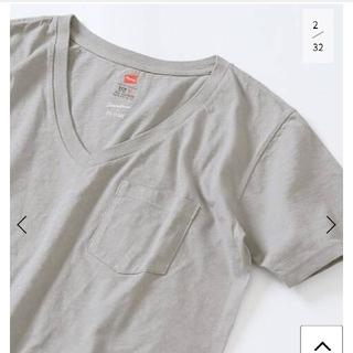 イエナスローブ(IENA SLOBE)のポンタ様専用(Tシャツ(半袖/袖なし))