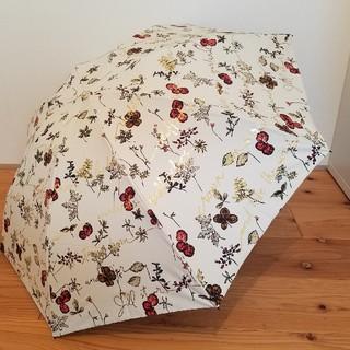 ジルスチュアート(JILLSTUART)の新品未使用 ジルスチュアート 晴雨兼用(傘)