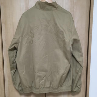 Supreme - supreme aquascutum アクアスキュータム club jacket