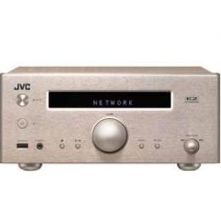 Victor - JVC EX-N50 センター部のみ保障あり展示品