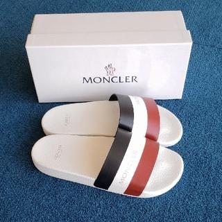 MONCLER - 41【新品】 moncler