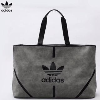 adidas - 限定品!! (adidas  originals) トートバック 新品