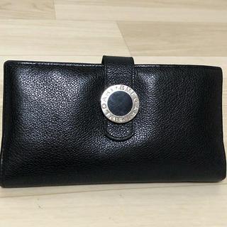 【正規品】BVLGARI(ブルガリ) 長財布