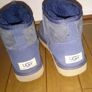 アグ(UGG)のUGG ブーツ🍎(ブーツ)