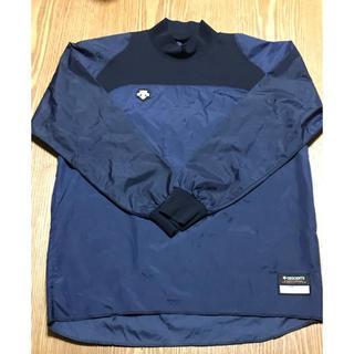 デサント(DESCENTE)のDESCENTE  デサント アンダーシャツ 160cm(ウェア)