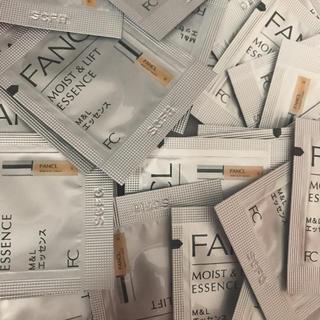 ファンケル(FANCL)のファンケル M&L エッセンス30包(美容液)