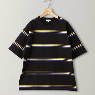 BEAUTY&YOUTH UNITED ARROWS - BEAUTY&YOUTH by United arrows Tシャツ