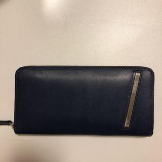 カルバンクライン(Calvin Klein)のカルバン クライン 長財布 箱付き(長財布)