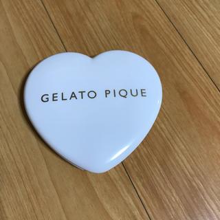 ジェラートピケ(gelato pique)のジェラートピケ 印鑑ケース(印鑑/スタンプ/朱肉)