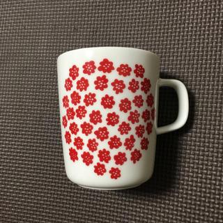 marimekko - marimekko マグカップ