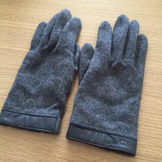 クロエ(Chloe)のクロエ手袋(手袋)