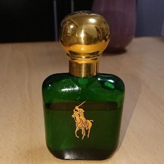 ポロラルフローレン(POLO RALPH LAUREN)のラルフローレン メンズ 香水(香水(男性用))
