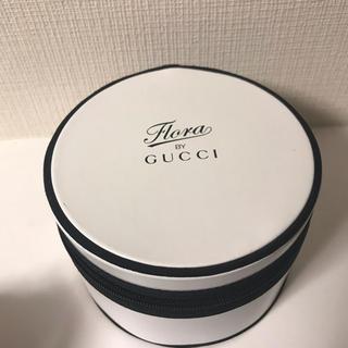 グッチ(Gucci)のアクセサリーBOX(小物入れ)