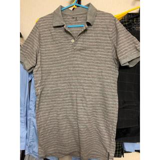 ギャップ(GAP)の美品★GAP ポロシャツ サイズ:XS(ポロシャツ)