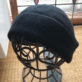 センソユニコ  JNBY 帽子(その他)