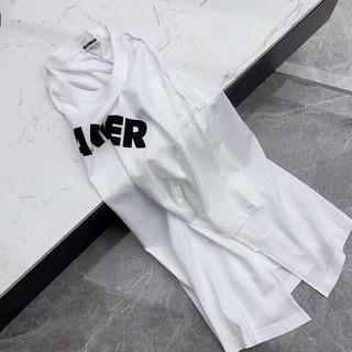 Jil Sander - 高品質JIL SANDER Tシャツ